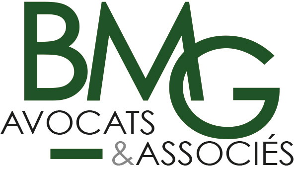 BMG Avocats, Toulouse